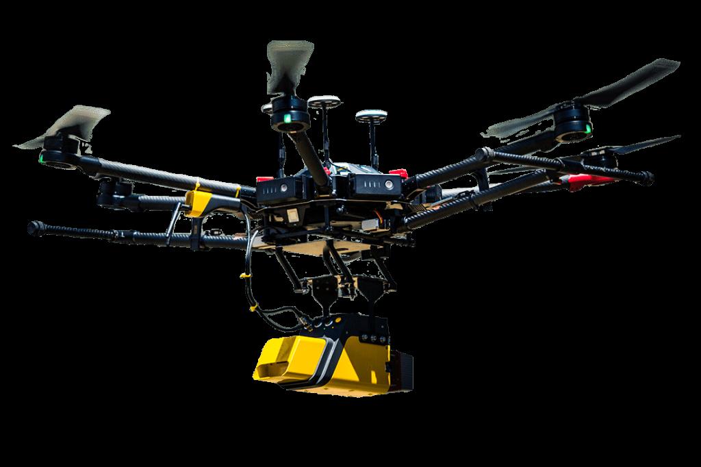 M600_Vx20