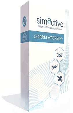 package simactive